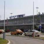 Aeroport_Sibiu